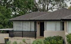 7 Dobroyd Road, Camden NSW