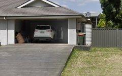 17 Moore Road, Oakdale NSW