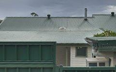 25 Vanderville Street, The Oaks NSW