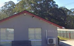 32 College Road, Campbelltown NSW