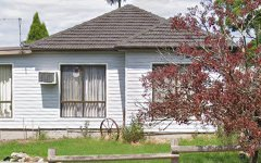 1535 Burragorang Road, Oakdale NSW