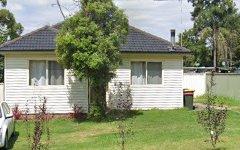 1539 Burragorang Road, Oakdale NSW