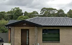 19 Evergreen Avenue, Bradbury NSW