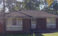 21 Lillyvicks Cres, Ambarvale NSW