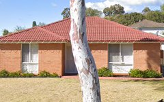 6 Crispsparkle Drive, Ambarvale NSW