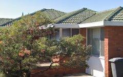 216 St Johns Road,, Bradbury NSW