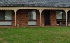 16 Manooka Crescent, Bradbury NSW
