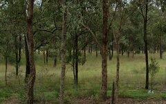 2/3 Cawdor Road, Cawdor NSW