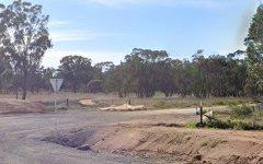 12197 Newell Highway, Alleena NSW