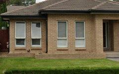 151 Macarthur Circuit, Camden Park NSW