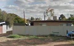 127 Adams, Wentworth NSW