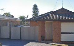 6 A IAGO PLACE, Rosemeadow NSW