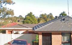 23A Cordelia Street, Rosemeadow NSW