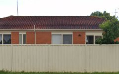 300 Copperfield Drive, Rosemeadow NSW