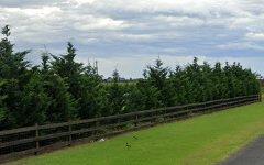 4 Crawford Creek Place, Razorback NSW