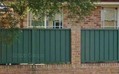 26 Mallam Road, Picton NSW