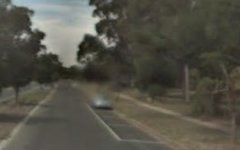 4/56 Williams Street, Gol Gol NSW