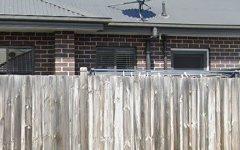 1 Kingfisher Road, Appin NSW