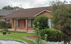 29 Stuart Street, Helensburgh NSW