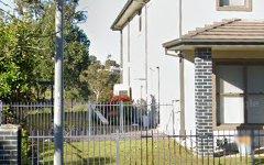 10 Sarazen Crescent, Wilton NSW