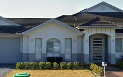 18 Fairway Drive, Wilton NSW