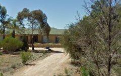 38 Eastern Road, Monash SA
