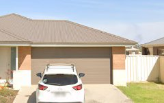 40 Madden Drive, Griffith NSW
