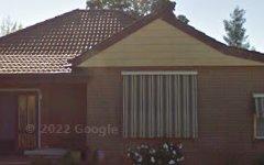 6 Mirrool Street, Griffith NSW