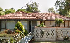 3 Jolly Place, Griffith NSW