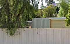 7 Duff Place, Griffith NSW