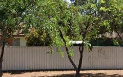 4 Bennett Court, Griffith NSW