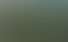 36a Point Street, Bulli NSW