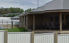 2 Settlers Place, Young NSW