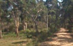 1/1 Callistemon Avenue, Hill Top NSW