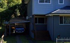 34 Brompton Road, Bellambi NSW