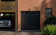 10 Christiansen Place, Bellambi NSW