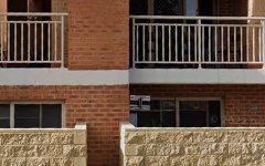 4/28 Underwood Street, Corrimal NSW