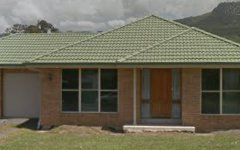 27 High Street, Corrimal NSW