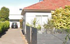 21 Gregory Avenue, East Corrimal NSW
