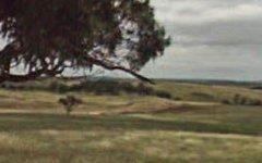 1571 Taralga Road, Laggan NSW