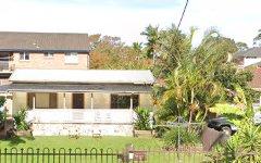 7 Hillview Avenue, Gwynneville NSW