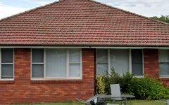 3/9 Catherine Street, Gwynneville NSW