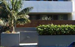 802/28 Church Street, Wollongong NSW