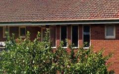 1/24 Sheppard Street, West Wollongong NSW