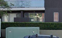 8/6-8 Hercules Street, Wollongong NSW