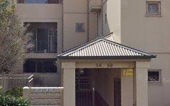 2/36-38 Loftus Street, Wollongong NSW