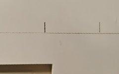 27/17 Payne Street, Mangerton NSW