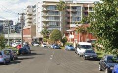 19-19A Osbourne Street, Wollongong NSW