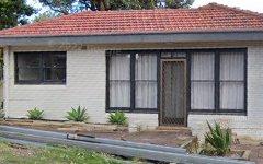 2/11 Meares Avenue, Mangerton NSW