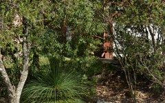 4 Araluen Avenue, Mount Kembla NSW